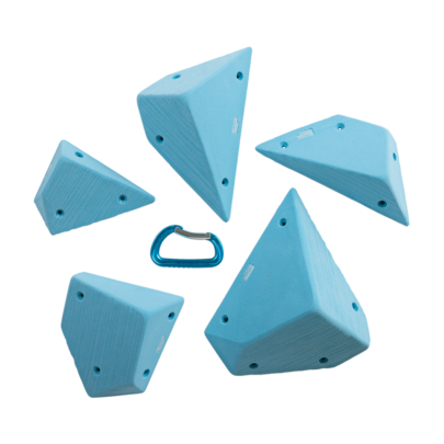 VirginGrip-Climbing-Holds-set