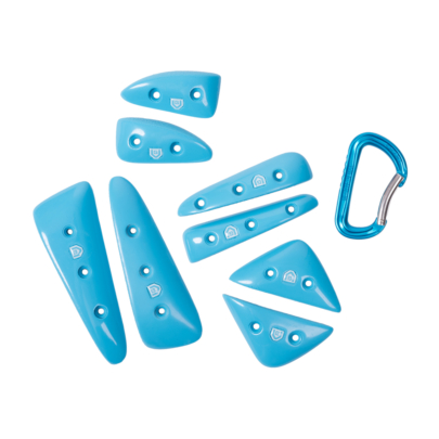 VirginGrip-Climbing-Holds-set Dual Samo I