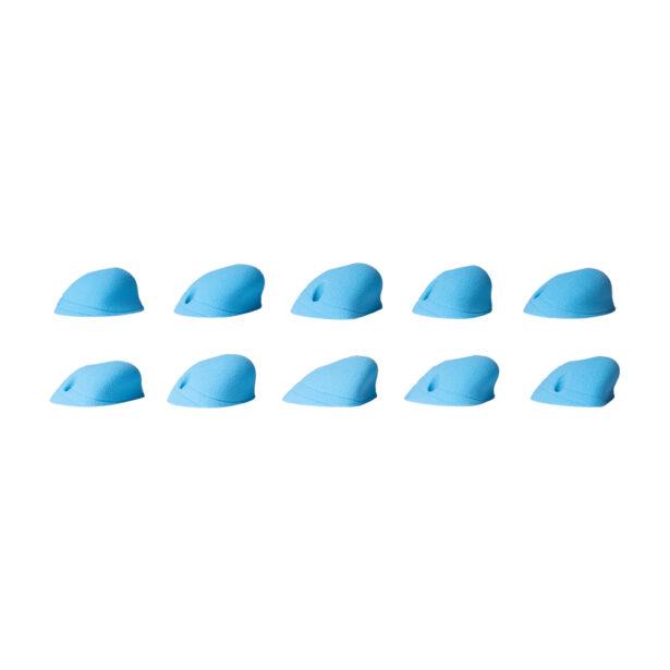 VirginGrip-Climbing-Holds-Set-Base Lines Positive Crimps