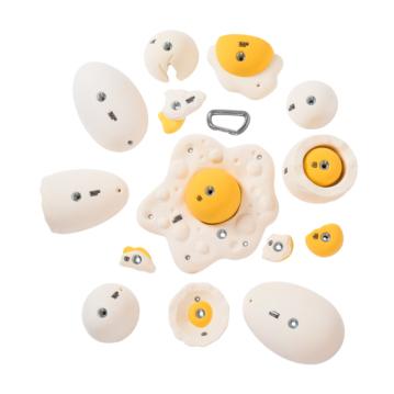 Eggs full series