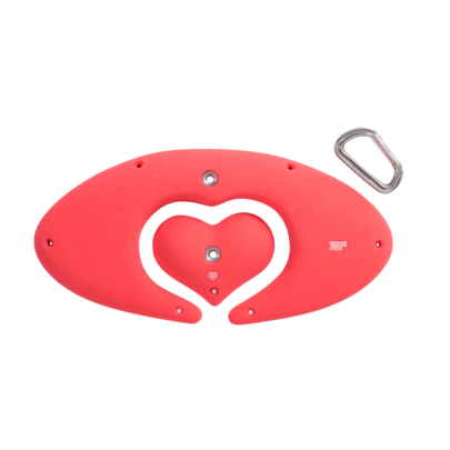 VirginGrip-Climbing-Holds-Set-Ellipse of the Small Heart top