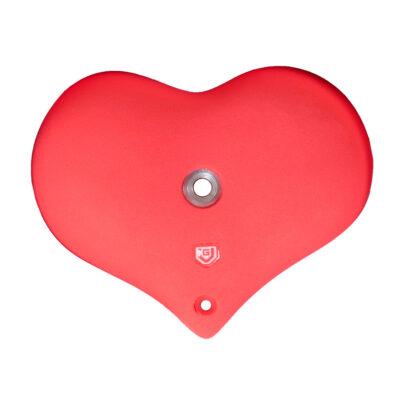 VirginGrip-Climbing-Holds-Set-Climbing Holds Big Heart Softcore
