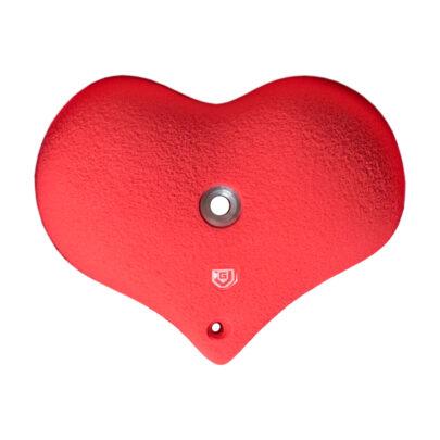 VirginGrip-Climbing-Holds-Set-Heart Hardcore