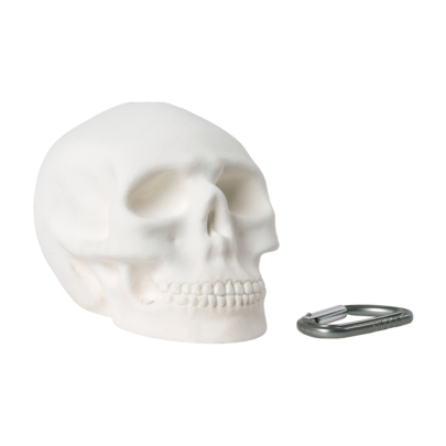 VirginGrip-Climbing-Holds-Set-The Skull front side