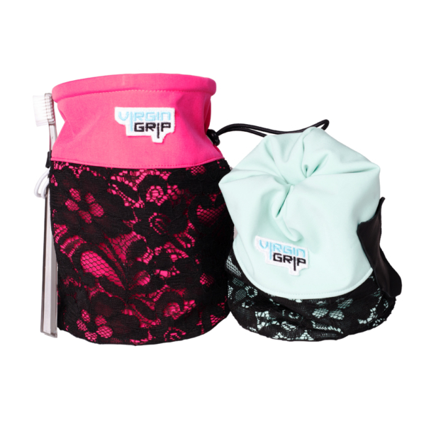 Chalk-Bag-VirginGrip-Magnesium-Tasche