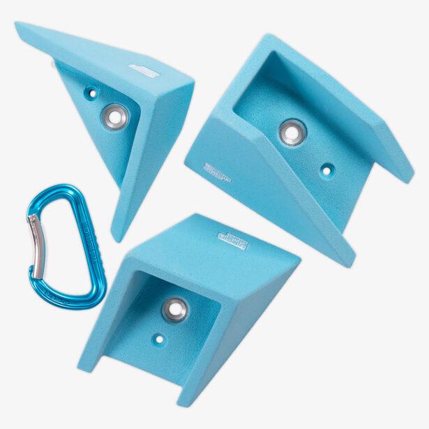 VirginGrip-Climbing-Holds-set