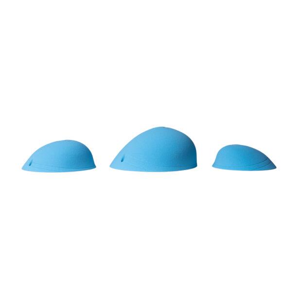 VirginGrip-Climbing-Holds-Set Base Lines Maxi Slopers - part B