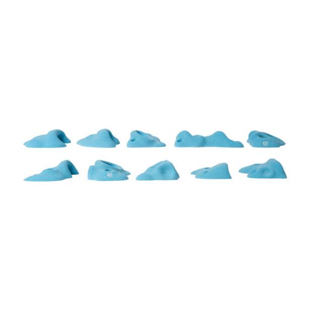 VirginGrip-Climbing-Holds-set Phalanx Distalis side