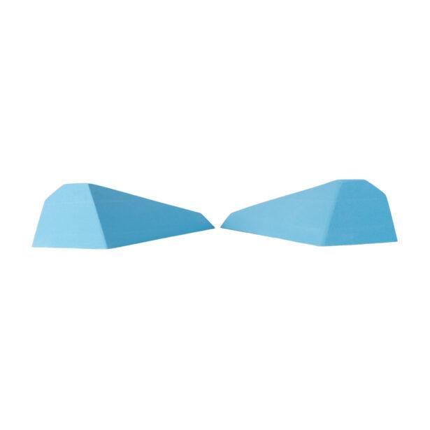 VirginGrip-Climbing-Holds-set VG Edward Scissorhands