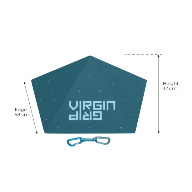 VirginGrip-wooden-volumes-Holzvolumen-von-VirginGrip-lezecké-struktury