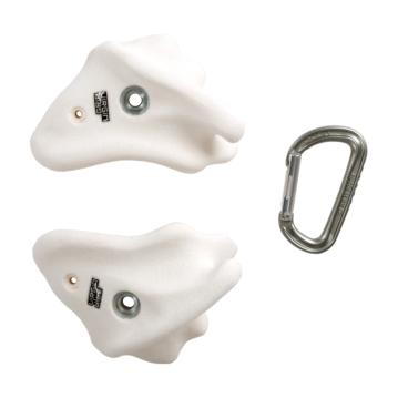VirginGrip Bones – The Scapula Bones