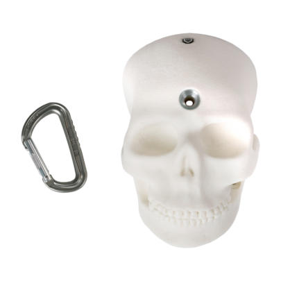 VirginGrip-Climbing-Holds-Set-The Half Skull top