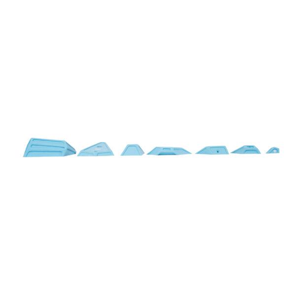 VirginGrip-Climbing-Holds-Set-Outline 452