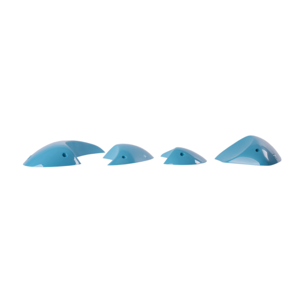 VirginGrip-Climbing-Holds-Set Bonbons family side