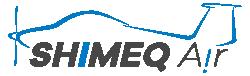Partner pro výrobu a vývoj lezeckých chytů a kompozitů